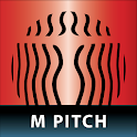 EvaM Pitch icon