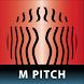 EvaM Pitch
