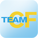 Team CF