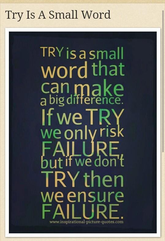 Google Inspirational Quotes Extraordinary Inspirational Picture Quotes  Google Play Store Revenue