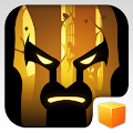 Dark Lands 1.0.5 icon