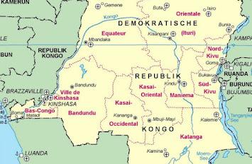 Kongo Karte.jpg