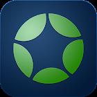 Circly icon