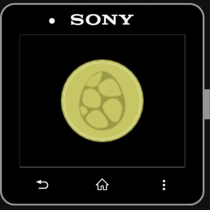 【免費工具App】CoinToss-APP點子