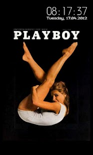 1964 - Playboy Vintage FREE - screenshot thumbnail