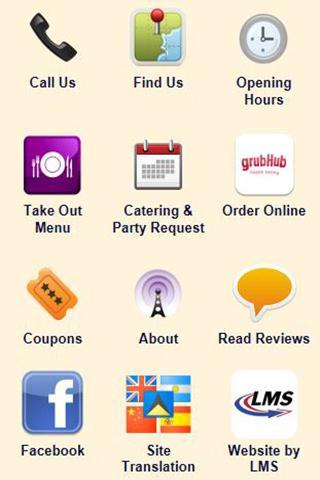 免費商業App|Portofino Italian Restaurant|阿達玩APP