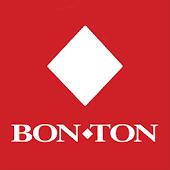Connect @ Bon-Ton