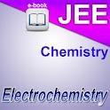 JEE-Prep-Electrochemistry