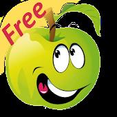 Совместимость продуктов Free