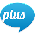 Messaging Plus icon