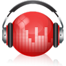 MP3 Music Download  Super icon