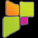 Video Showcases icon