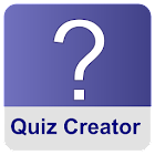 Quiz Creator icon