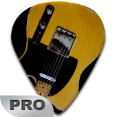 Guitar chords and tabs PRO
