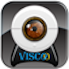 Viscoo Remote Pro icon
