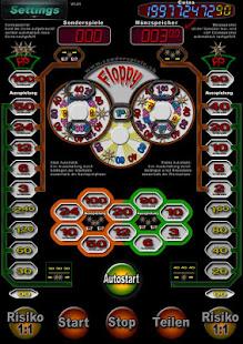 Spielautomaten Mit Sonderspiele Kostenlos Spielen