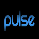 The Pulse - Montgomery icon