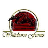 Whitehorse Farms - Planner