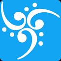 Intonation Ear Trainer icon