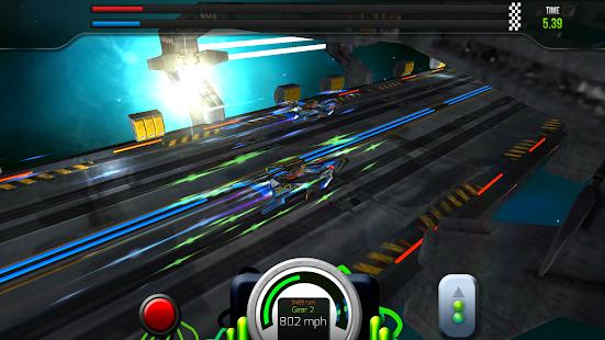 Super-Battle-Ships-Racing-3D 3