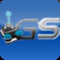 GamerSpark logo