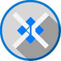 Xecta - (Siri for Android) icon