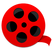 Movie Tube - Watch Free Movies