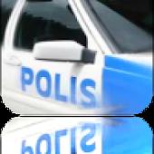 BROTTSNYTT / VÄSTRA GÖTALAND