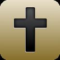 Brain Cafe | Test your Faith