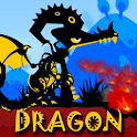 Dragon Evolution icon