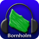 Sound of Bornholm icon
