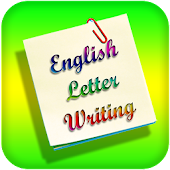 English Letter Writing Free