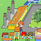 Cool Daily Life 1.3.1 Apk