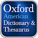 Oxford Dictionary Thesaurus
