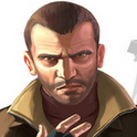 GTA 4 : Niko Bellic Sounds icon