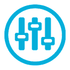 应用权限管理器 icon