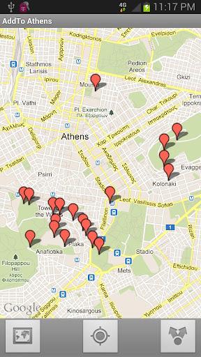 AddTo Athens