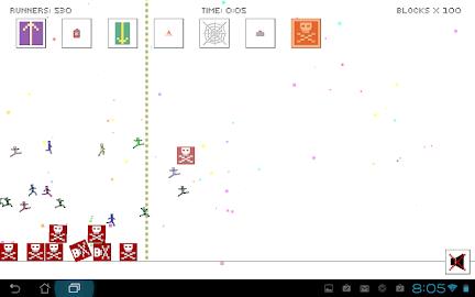 Not So Fast Screenshot 9