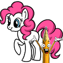 How to Draw: My Little Pony icon