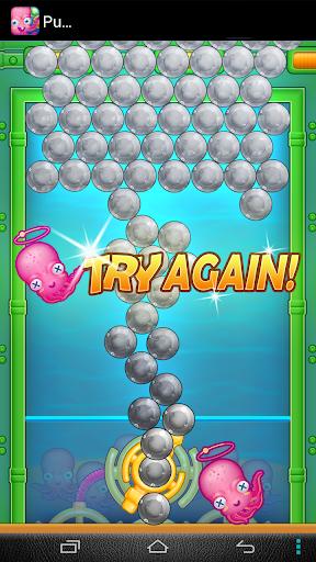 【免費解謎App】Bubble Shooter-APP點子