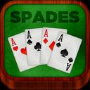 Spades HD APK