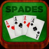Spades HD