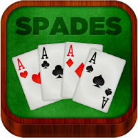 Spades HD 3.0