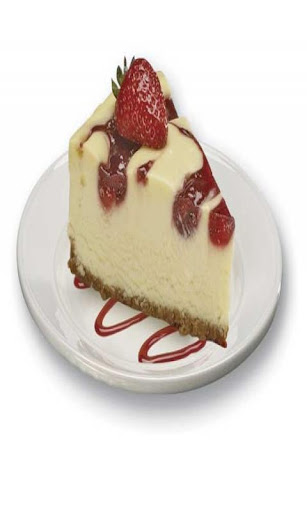Decadent Cheesecake Recipes