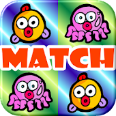 Match Battle