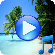 App Nature sounds relax & sleep APK for Windows Phone