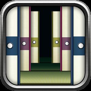 "100 Fusumas ""room escape game"" for PC and MAC"