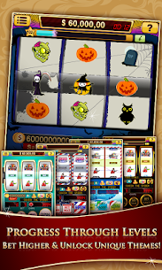 Slot Machine+ APK 5