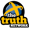 Truth Network Radio icon