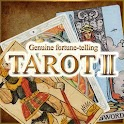 Tarot2 icon